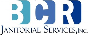 BCR Janitorial Services, Inc.